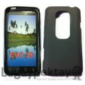 Gel Case HTC Evo 3D
